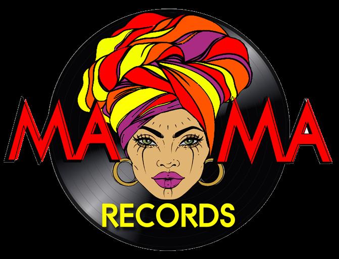 MAMA Records