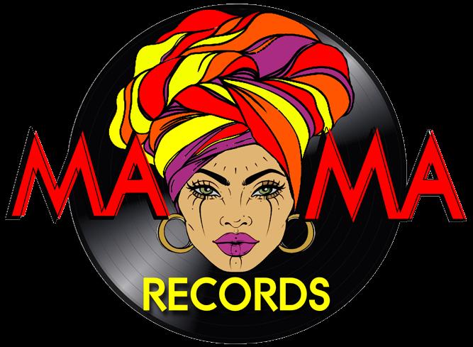 Caboni Patini Schio Records SL - Mama Records.net